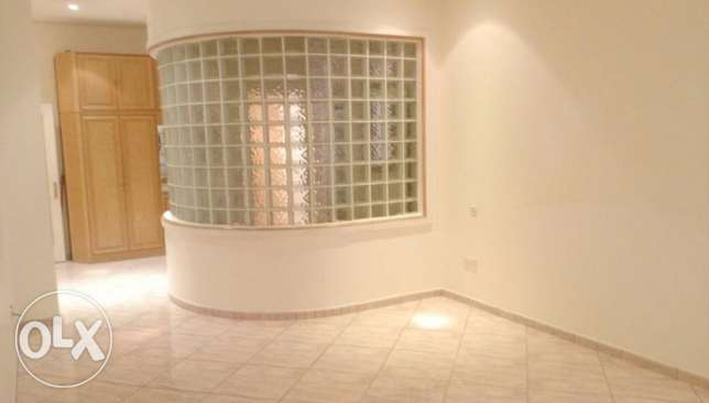 4 bedroom apartment in Salwa. سلوى -  7