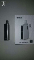 "Electronic cigarette ""egrip 2 new version """