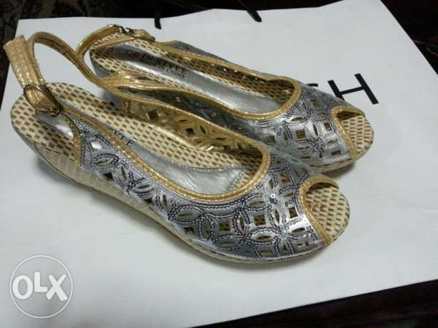 Women's shoes for sale حولي -  5