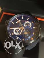 tag heuer first copy