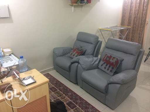Flat for sale in Salmiya Block 12