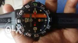 TagHeuer Formula1(Real Swiss Made)