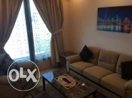 Sharq Sea View Brand New Fully Furnished Multiple Apartments for Rent