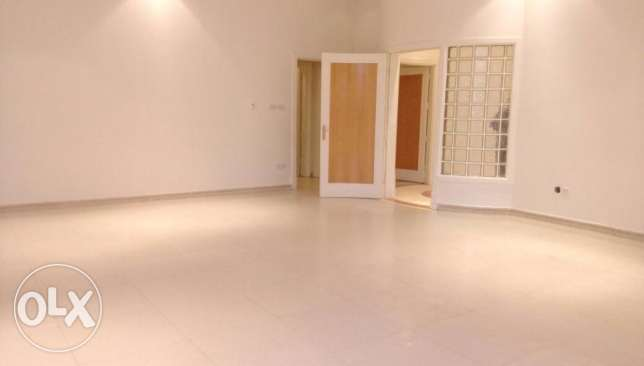 4 bedroom apartment in Salwa. سلوى -  1