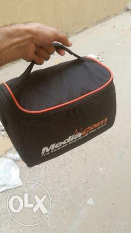 Mediacome for sale