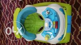 Mamalove baby walker for sale