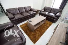 For expats 1 bdr furnished apartment in Mahboola