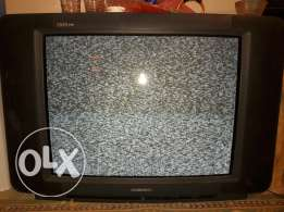 Daewoo 29in tv for Sale