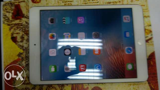 Ipad Apple