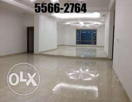 floor in zhara for rent