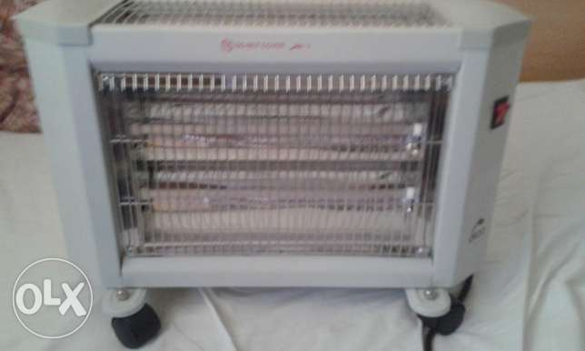 acra heater heavy duty - Great Price