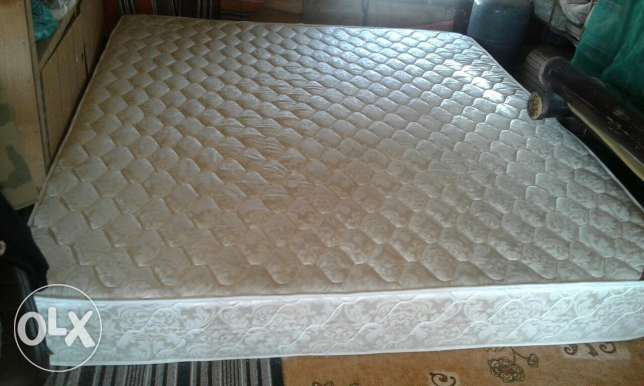 Dubball bed