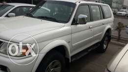 Mitsubishi Excellent condition