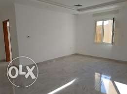 Salwa beautiful new flat 3 bedrooms + maidroom
