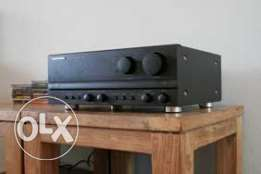 Marantz PM 80 MKII Stereo Amplifier