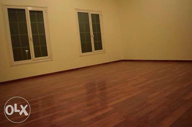 big apartment for rent salwa foreign 2 master bedrooms