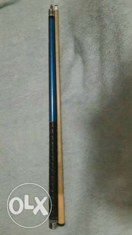 Selling billaird cue