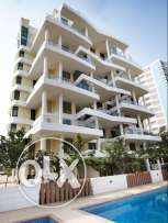 4 BHK duplex for sale in Pune, India ** distress sale **