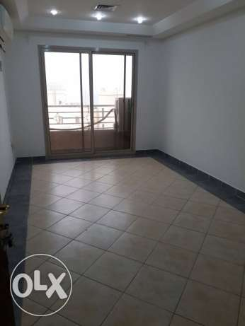 Salmiya blk 6 2bedrooms