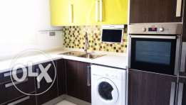 Super deluxe 2 bedroom flat in Salmiya for KD 625