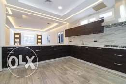 Brand new, lovely 3 Bdr in Salwa