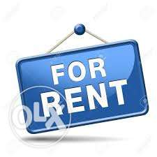 Villa apartment for rent in Mangaf