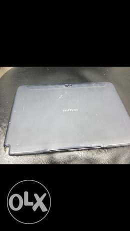 For sale note 10.1