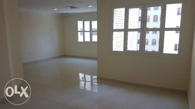 3 Bedroom apt in Salmiya 550 KD