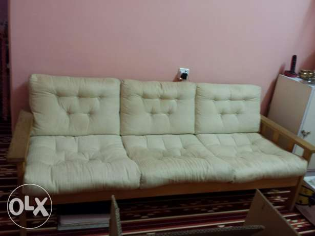 Ikea Sofa For Sale