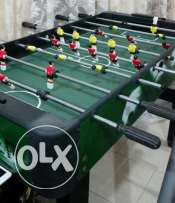 Foosball / Table Football / Soccer