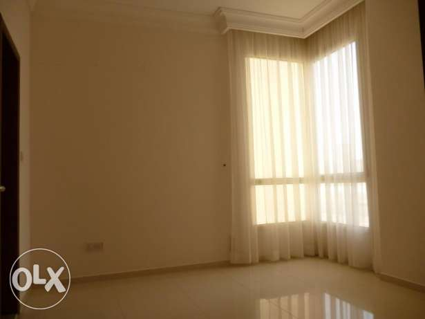 Exquisite 2 bedroom apartment for rent in Salmiya, KD 500.