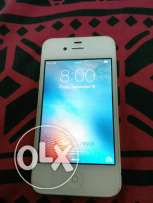 IPhone 4s in good condition