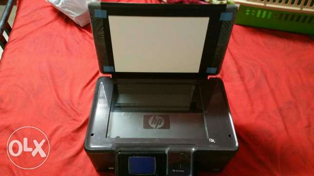 Hp Printer's for sale