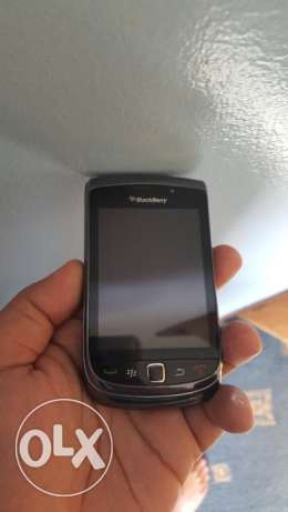 Blackberry Torch 9800 Sell