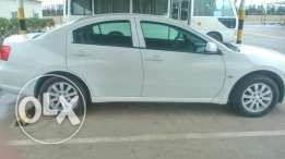 Good  condition. Single  hand  drive Galant