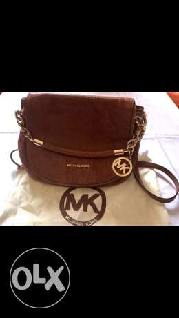 MK and DKNY bags !