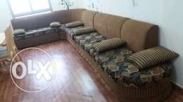 furnitures and household for sale