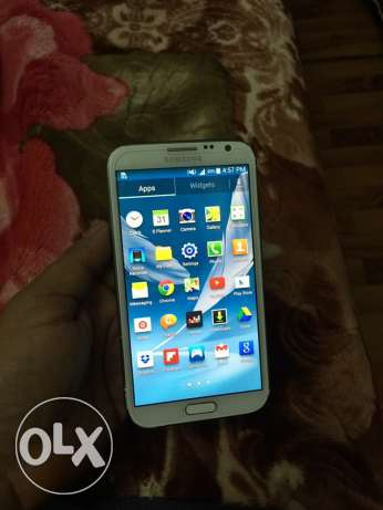 I have sale samsung note.2 good condition