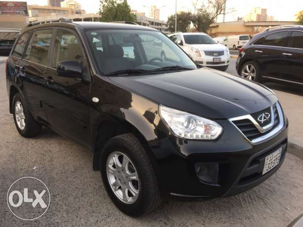 CHERY. 2014. forsale