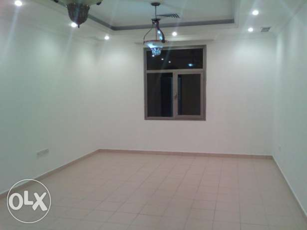 Neat, Clean & Secure 3 bedroom apartment with pool for rent in egaila.