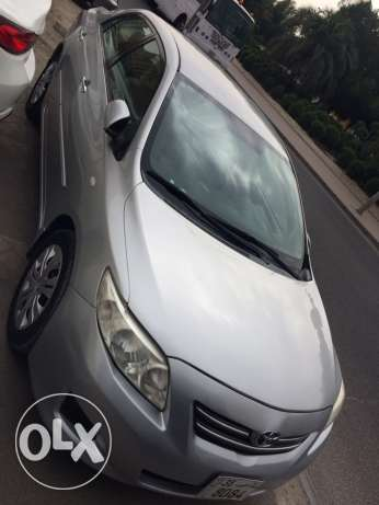 Corolla sale on installment without Documents n Guarantor