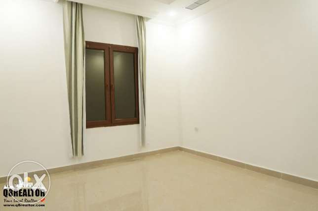 3 Bedroom Apartment, Rumaithiya, Block 5, Property ID 027