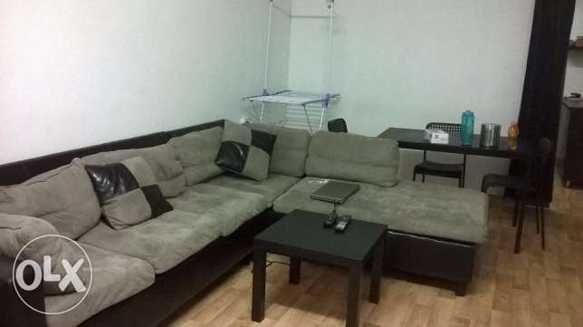 Furnitures for sale