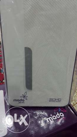 Mada Soho Wireless Router New Era (as good as NEW)