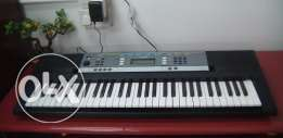 Yamaha Music Keyboard YPT-240