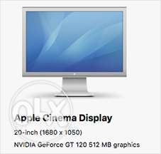 Apple Mac Pro Desktop حولي -  2