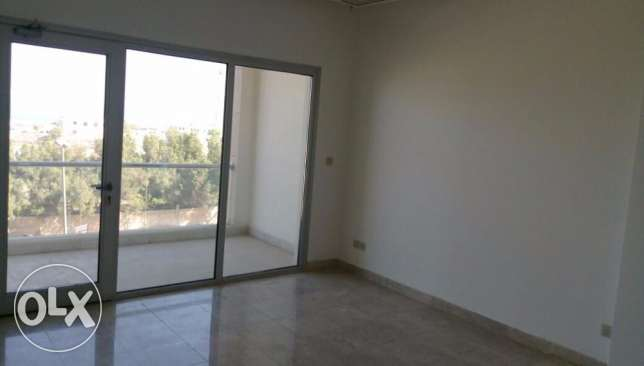 3 bedroom 220sqm apartment for rent in Salmiya, KD 1300.