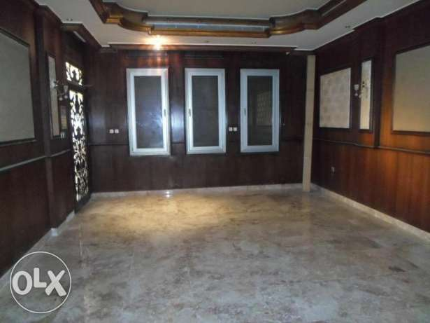 Luxurious, Convenient, Family Friendly 4 bedroom ground floor in salwa
