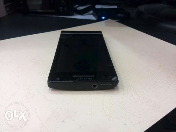 Sony Xperia S mobile for Sale السالمية -  3