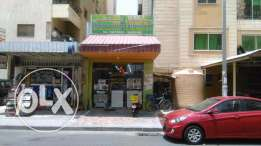 مطعم للبيع Restaurant for Sale